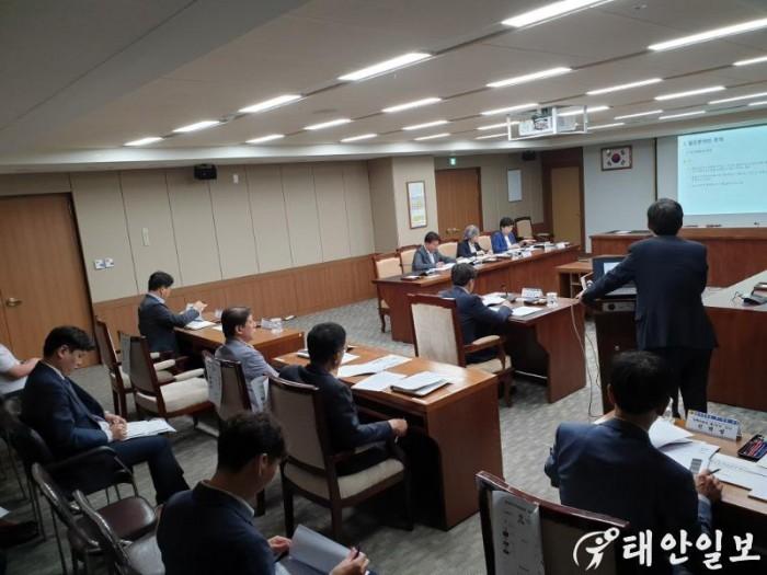 안장헌 의원-정책위원회 제1분과 연구용역 착수보고회 개최-2.jpg