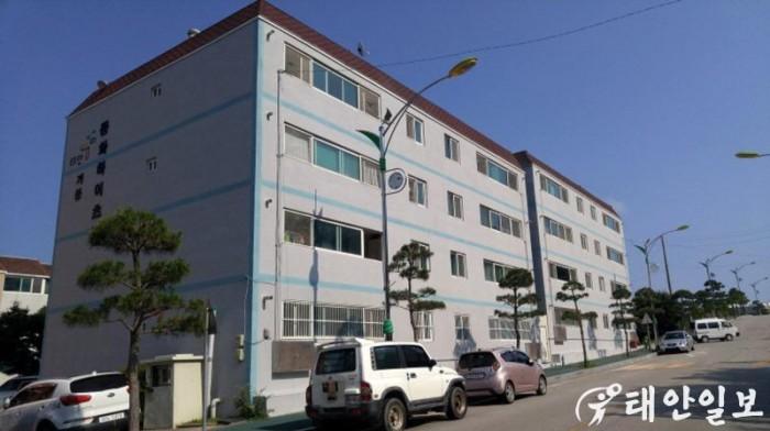 소규모 공동주택 관리비용 지원사업 공동주택(1).jpg