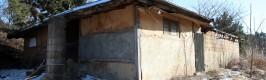 빈집정보시스템 구축 '빈집 활용도 높인다!'...관내 빈집 추정 1,847가구, 5월까지 현지조사
