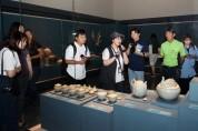 '인플루언서 팸투어'로 관광자원 적극 홍보