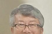 '원로 해양경찰이 뽑은' 겨울철 바다낚시 필수 안전 꿀팁!