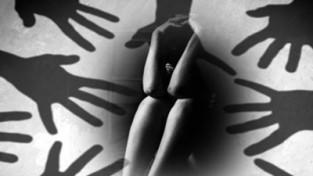 [친딸 성폭행 의혹 연속보도] 친부·아저씨 함께 세 딸 성폭행 정황...구체적 진술 나와