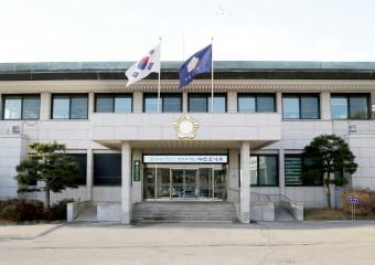 태안군의회, 역량강화 위한 의정연수 실시
