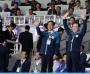 양승조 지사, 제100회 전국체전 개회식 참석