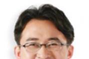 """안장헌 의원 """"조례제정시 정확한 분석과 책임성도 수반돼야"""""""