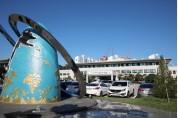 태안군, 서울대와 손잡고 '인공지능 국가전략 거점 지역'으로 발돋움