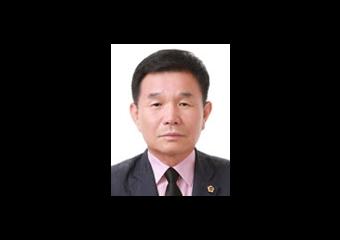 정광섭 도의원, 태안 주민 숙원사업 해결 위한 '구슬땀이 이룬 쾌거'