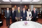 태안군의회, 2019회계연도 결산검사 위원 위촉