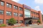 태안교육지원청, 창기중학교 기간제 교사 위탁 채용 공고